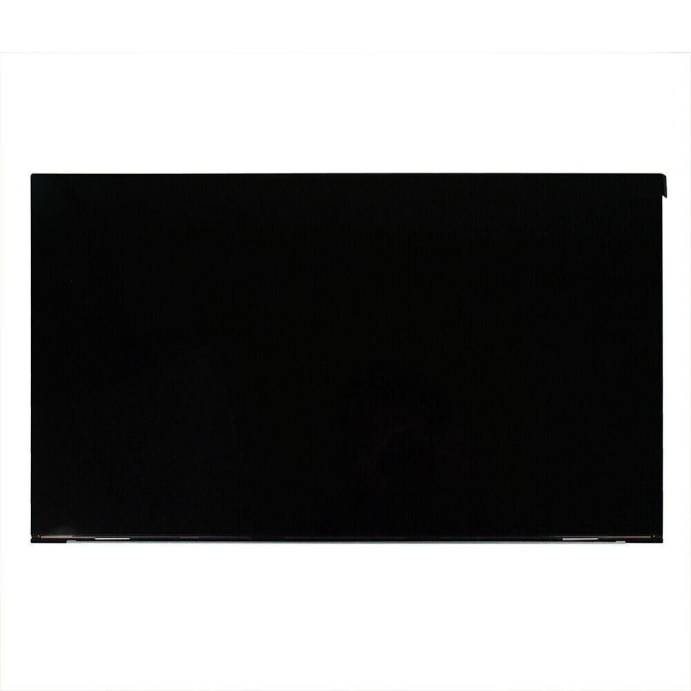 "ASUS ROG G752V G752VT LED LCD Screen for New 17.3/"" eDP FHD 1080p Display IPS"