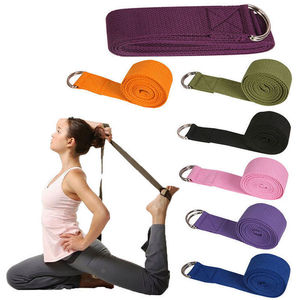 Hot Multi-Colors Adjustable Be