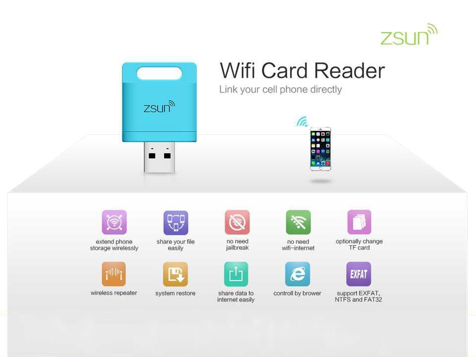wifi card reader 1