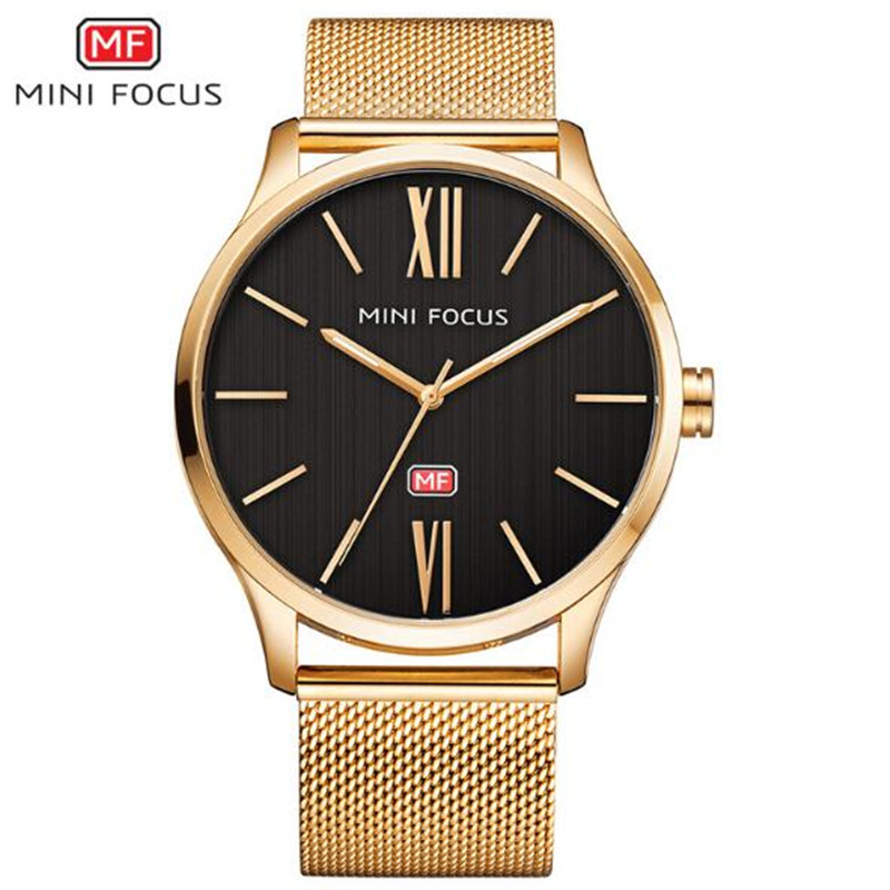 2018 New Men Watches Male Quartz Ultra Thin Clock Stainless Steel Waterproof Sports Watch Casual Wrist Watch relogio masculino wwoor waterproof ultra thin date clock male stainess steel strap casual quartz watch men wrist sport watch 3 colors
