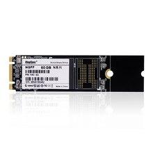 2280 kingspec ngff m.2 ssd/hdd 64 gb solid state drive de disco duro de memoria sin caché para tablet/ordenador portátil/ultrabook sataiii 6 gbps