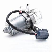 3541100XJZ16A UP28 Электрический вакуумный насос усилитель мощности тормоза вспомогательный насос в сборе костюм для maval H2 H6 H6 Спорт C50 1,5 T