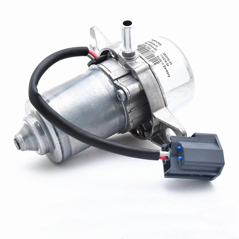 3541100XJZ16A UP28 pompe à vide électrique Booster de frein de puissance ensemble de pompe auxiliaire pour HAVAL H2 H6 H6 Sports C50 1.5 T