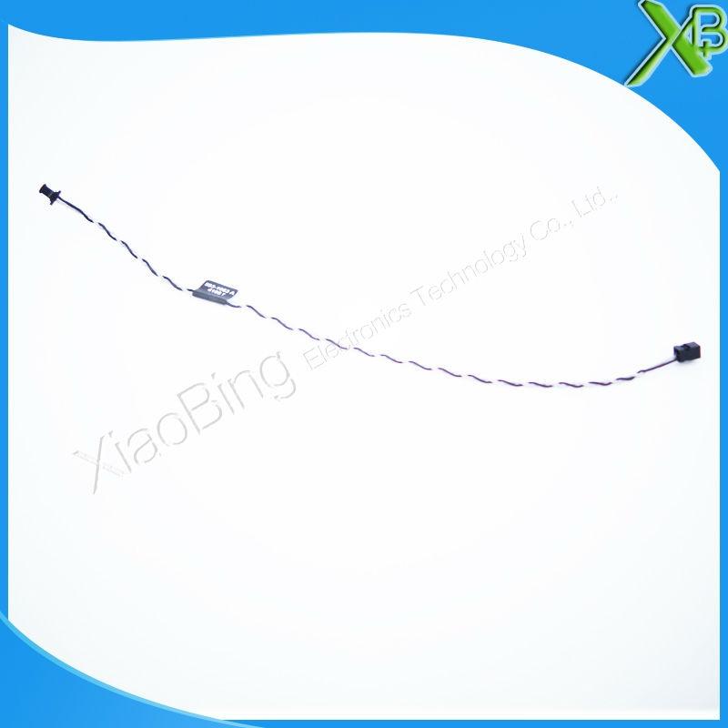 Nuevo para el cable del sensor de temperatura del disco duro para - Cables de computadora y conectores - foto 5