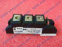 PK70FG80 mocy tyrystory moduł diody 800 V 70A masa 170g tanie tanio Fu Li