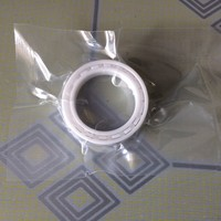 Free Shipping 6900 Full ZrO2 Ceramic Deep Groove Ball Bearing 10x22x6mm Open