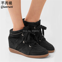 Rosso Wedges Promotion Shop for Promotional rosso Wedges on Aliexpress