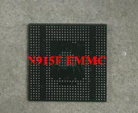 For Samsung Note4 N915F EMMC Memory Nand Flash Chip IC With Programmed Firmware