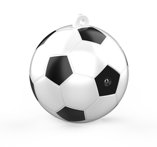New Arrival Mini DV DVR Micro Camera Camcorder Football Shape HD 1080P 60Mins Working Time Memory support to 32G