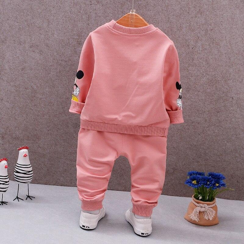 демисезонный одежда для маленьких мальчиков длинный