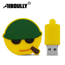 USB disk 32GB 64GB Pendrive USB 2.0 Pen drive Flash Drive 4GB 8GB 16GB