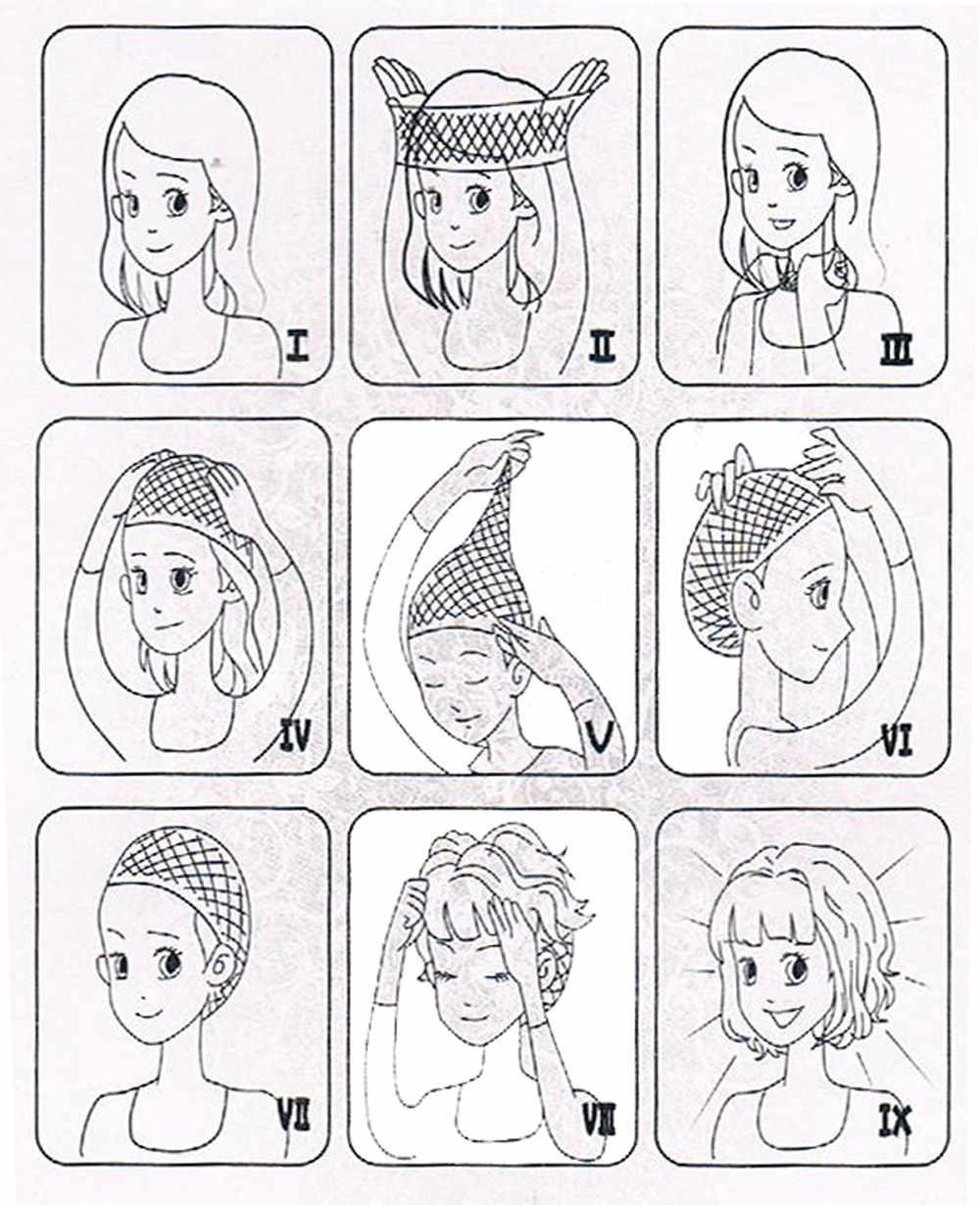 Новая заколка для девочек на заколках накладные волосы короткая челка для наращивания волос кусок тонкий 824