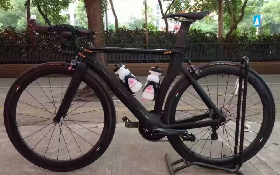 Buy Kalosse Bicicleta Road Bike Carbon Fiber 700c