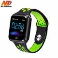 S226 Смарт-часы для женщин и мужчин спортивные режимы Bluetooth водонепроницаемый монитор сердечного ритма кровяное давление для iPhone Android PK iwo 8