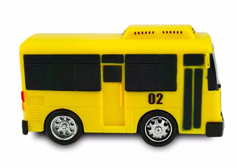 4-Set-Toy-Car-Scale-Model-car-tayo-children-miniature-bus-mini-plastic-babies-toys-little (2)