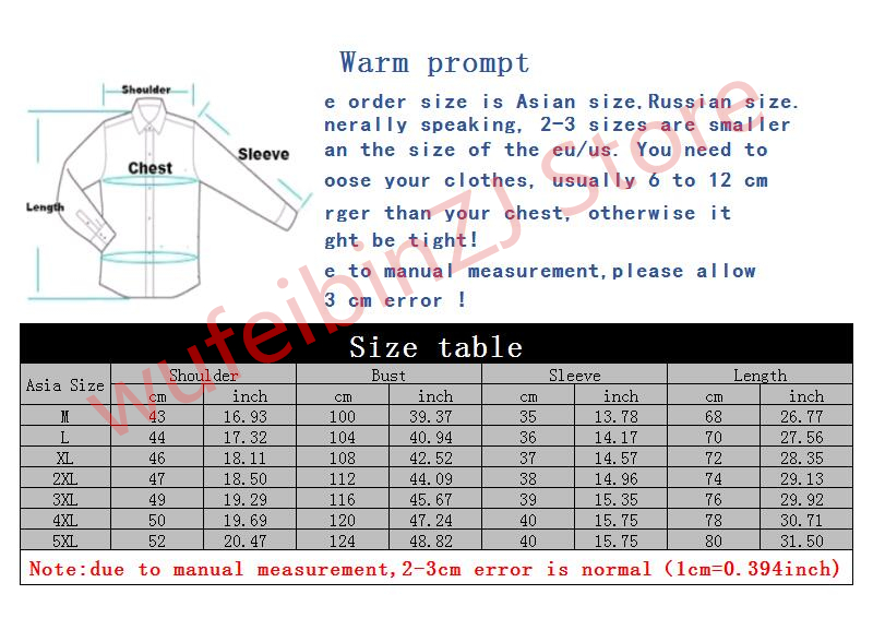 Chinese style summer fashion man's Pure color linen Short sleeve shirt high-grade male comfortable slim fit leisure shirt M-5XL 41