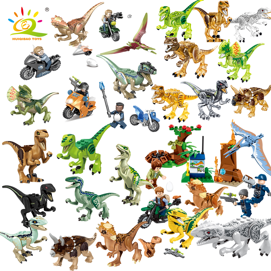 Cartoon Triceratops Dinosaur Fossil Baby Onesies Sleeveless Neutral Bodysuit Cotton 100/% for Unisex Boys Girls