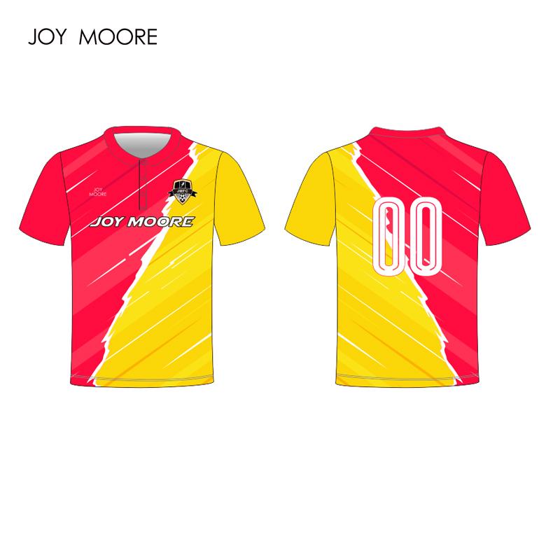 5565f299c5c37 Camisas de futebol da faculdade dos homens personalizado camisas de futebol  uniformes de futebol juvenil de futebol adulto definir terno maillot de  foot ...