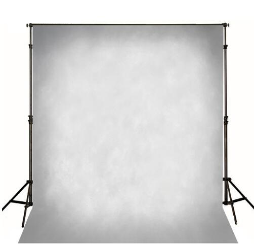 Vinyl Photography Backdrops Customized Dream Color Background Computer Printed Children Backgrounds For Photo Studio MH090