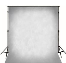 Vinyl Photography Backdrops Customized Dream Color Background Computer Printed Children Backgrounds For photo Studio MH-090 sea beach photography background vinyl backdrops for photography children backgrounds for photo studio fond photographie