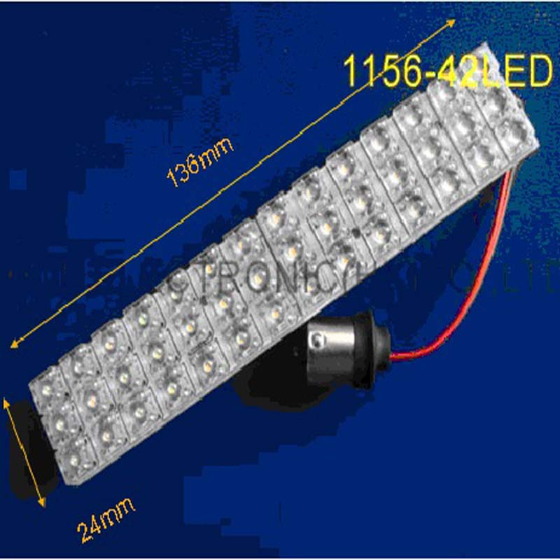 High quality fish LED 12V car Lamp panel,car led Additional Brake Lights,car led pads free shpping 50pcs/lot