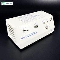 Ozone therapy, medical ozone generator, MOG003 12V Ozone generator mini ozone generator concentration 5 99ug/ml