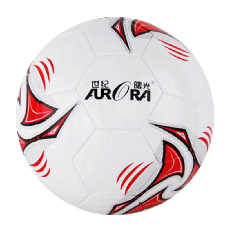 Очко размером с мяч