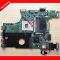 100% novo! laptop motherboard para dell inspiron n4050 0x0dc1 motherboard cn-0x0dc1 placa mae