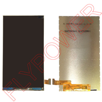 For Doogee X5 Max For DOOGEE X5 MAX PRO LCD Screen Display By Free Shipping 100