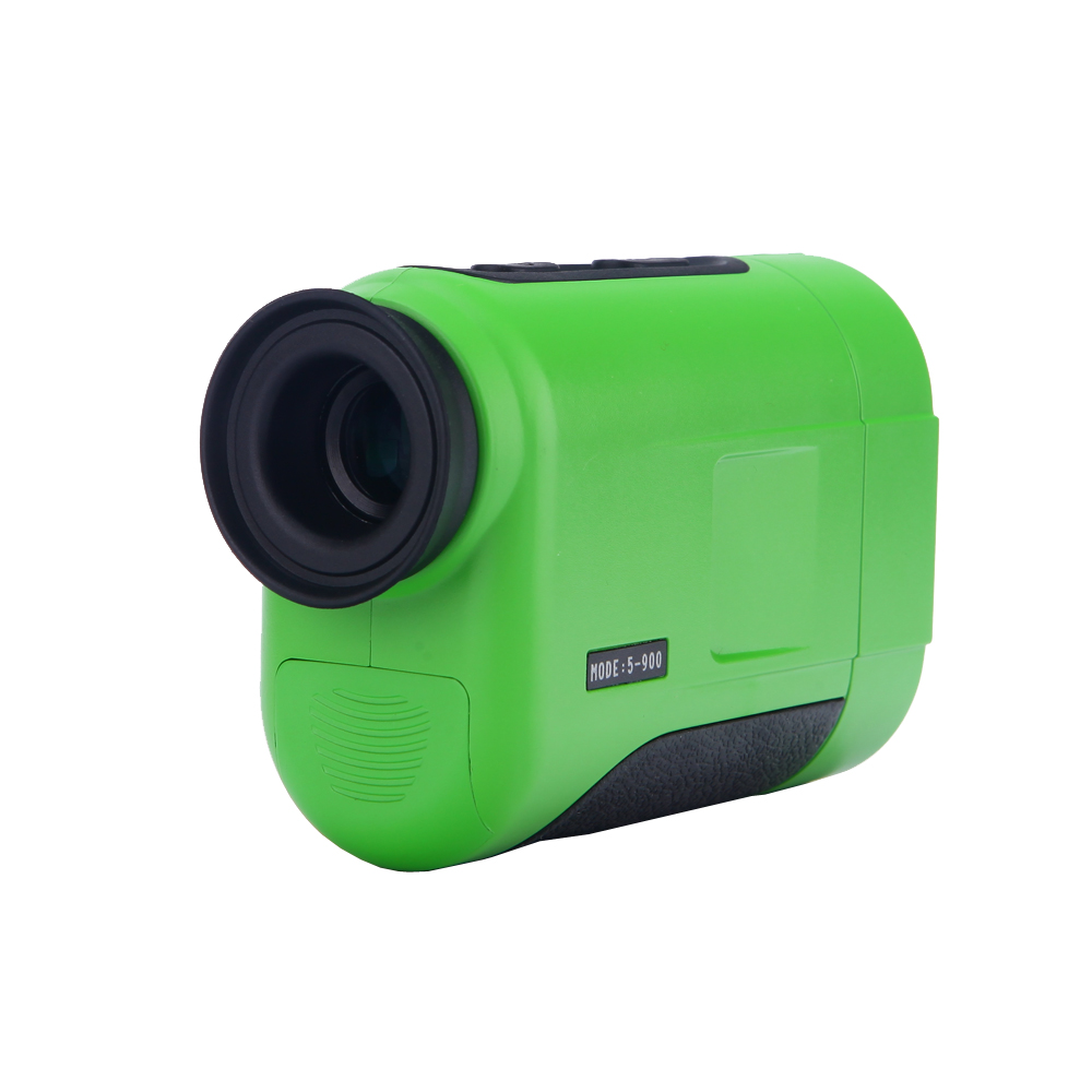 900m Handheld Telescope Golf Monocular Laser Rangefinder measure Distance Meter Laser Range Finder for Golf Hunting 20% off 900m handheld telescope golf monocular laser rangefinder measure distance meter laser range finder for golf hunting 20% off