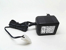 HSP unlimited original 7.2V NiMH battery charger RC Car  Free Shipping hsp 7 2в 1100mah nimh