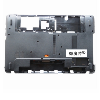 NEW Laptop Bottom Base Case Cover/Palmre...