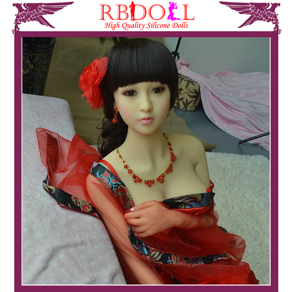 online shop china metal skeleton real sized font b sex b font font b doll b
