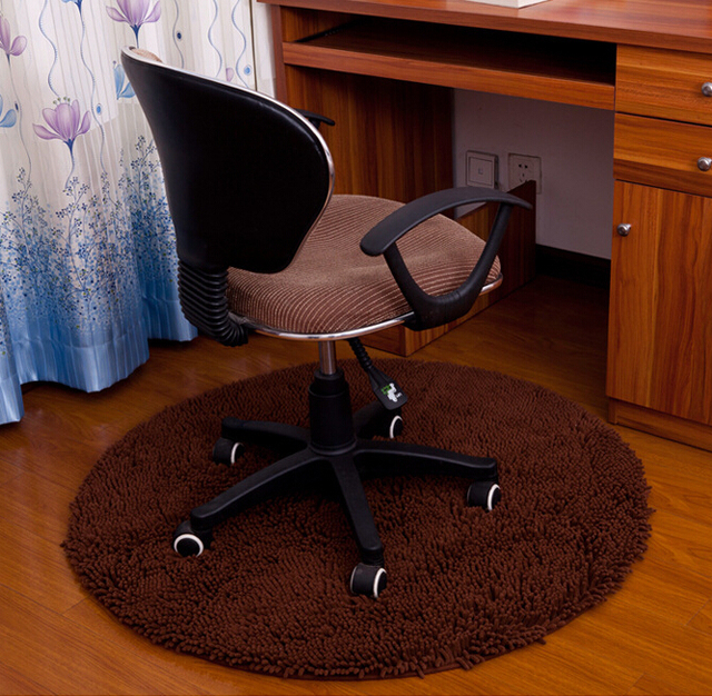 Computer Chair Rug Roselawnlutheran - Computer chair mat for carpet