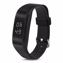 C5 Bluetooth 4.2 Smart Wristband GPS Heart Rate Moniter Pedometer Sports Fitness Tracker for Android iOS