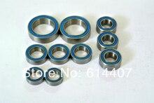 Provide quality TAMIYA CAR LUNCHBOX RC Bearings