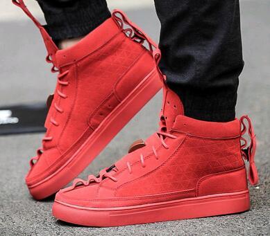 Patrick Patrick Chaussure Homme Chaussure Homme Chaussure vwy0mON8n