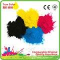Цветной Заправляемый лазерный цветной копировальный аппарат  комплект с тонером для C9720A C9720 4600 4600n 4600dn 4600dtn 4600hdn принтер