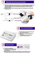 The prostatic treatment device is the best Treatment options for benign prostatic hyperplasia in older men  все цены