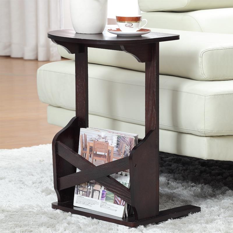 Popular Coffee Storage Table-Buy Cheap Coffee Storage
