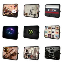 7.9 14.1 15.4 17.3 Laptop Bag Sleeve Case for Macbook Air 11 12 13 Pro 13 15 Retina 13 15 Liner Sleeve Notebook Case 17 NS-all3 11 12 13 15 laptop sleeve notebook bag pouch for macbook air pro retina 11 6 13 3 15 4 unisex liner sleeve for a1706 a1707 a1708