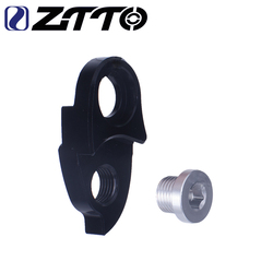 Ztto road bike bicycle parts rear derailleur hanger extension extender.jpg 250x250