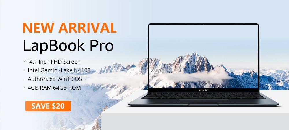 LapBook-Pro-960px