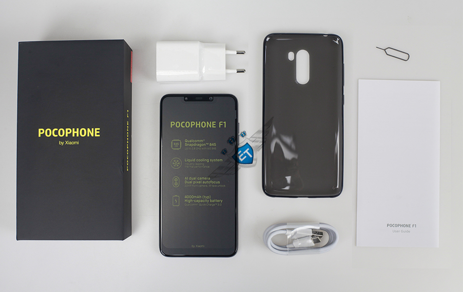 Xiaomi-POCOPHONE-F1-REAL-PICTURE-with-logo