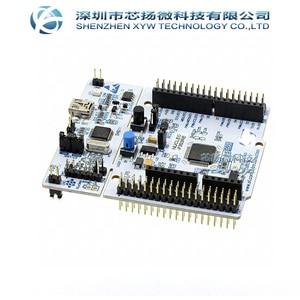 Image 1 - 기존 nucleo f303re 개발 보드 및 키트 arm 16/32 비트 micros 보드 코어 칩 stm32f303ret6 NUCLEO F303RE