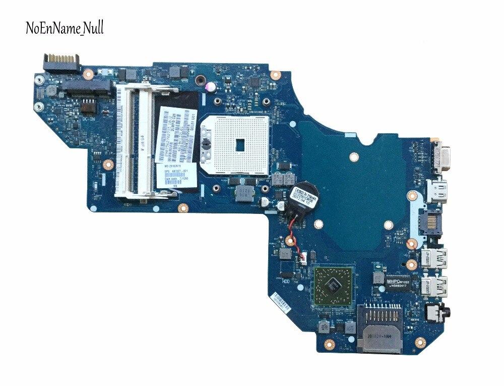 687227-001 687227-501 mainboard for HP pavilion M6 M6-1000 laptop motherboard,LA-8715P system board687227-001 687227-501 mainboard for HP pavilion M6 M6-1000 laptop motherboard,LA-8715P system board