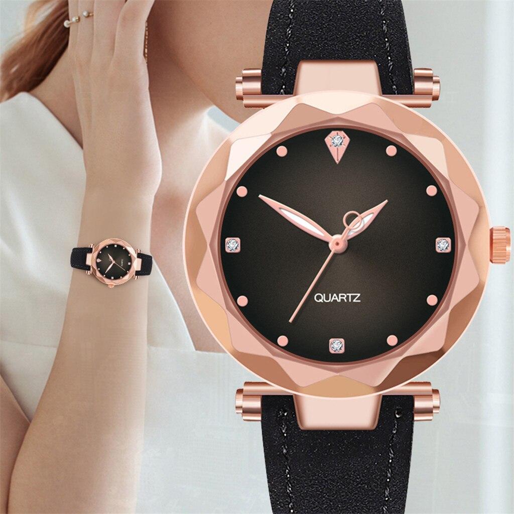 luxury-watches-quartz-watch-stainless-steel-dial-casual-bracele-watch