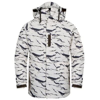 d1ce3ab1c53 Newest SouthPlay Mens Waterproof 10