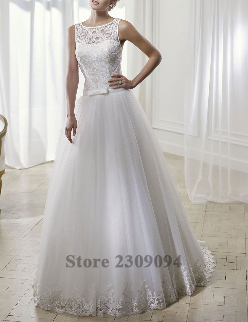 Online Buy Wholesale Western Wedding Dresses From China