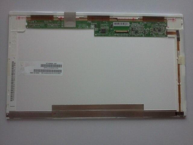14.0 écran d'ordinateur portable Pour ASUS K40 K401 K40IN K40AB K41 K41V K42 K42E K42J K42F K42D K43T K43S K43SJ K43SD K45V K45VD d'affichage à cristaux liquides